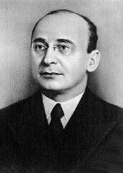 Прем'єр Медведєв і уряд Росії подали у відставку - Цензор.НЕТ 7679