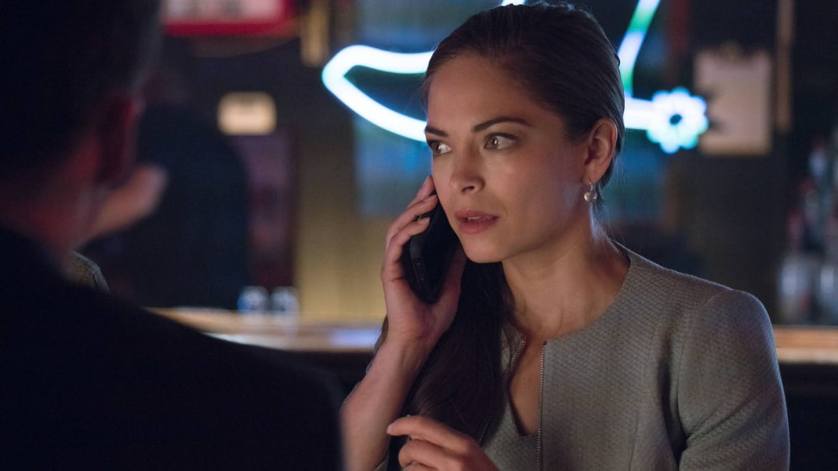 The stakes are high, and something isn't right in Millwood. Can Joanna figure out what's going on, before it's too late? All-new Burden of Truth TONIGHT at 8 pm EST on CBC! | @tvburdenoftruth