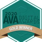 Appraiser News Online won a Gold Award in this year's AVA Digital Awards in the Web-Based Production, E-Newsletter category. Check out this week's issue, including the lead story on the historically low housing production seen in the past decade: https://t.co/L1H03qzfCz