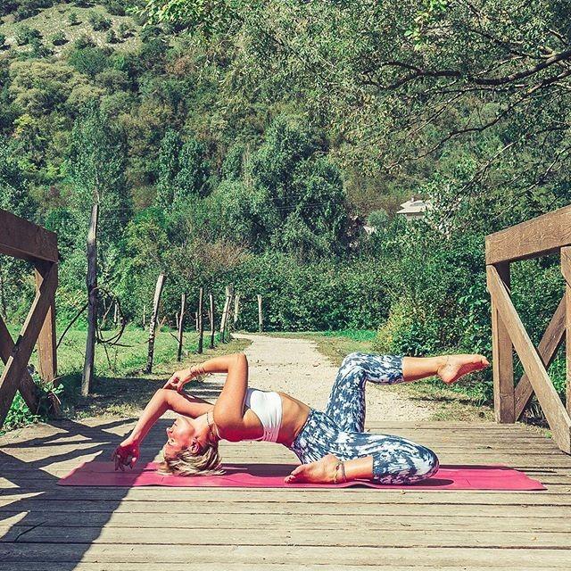 gotogym_ * Yoga life  #motivation #yogaeveryblessedday #yogaphotography #ashtangayoga #yogapose #yogaposes #yogalifestyle #yogajourney #yogagram #practicepracticepractice #yogatherapy #yogaday640pic.twitter.com/BBI7lBzmZ7