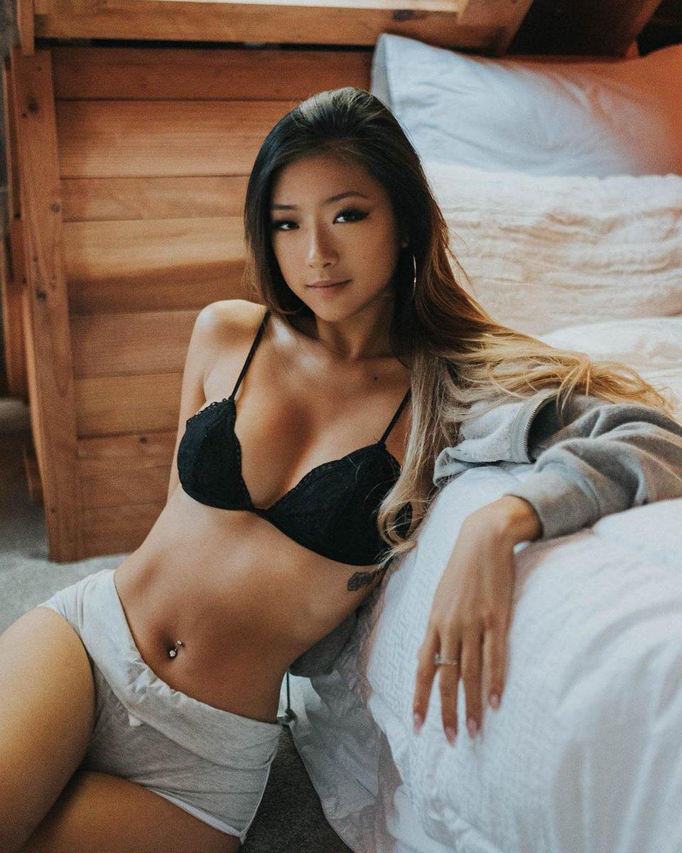 "Asian Amateur cute asian girls on twitter: ""#hotbody #tinyasian #cuteasian"