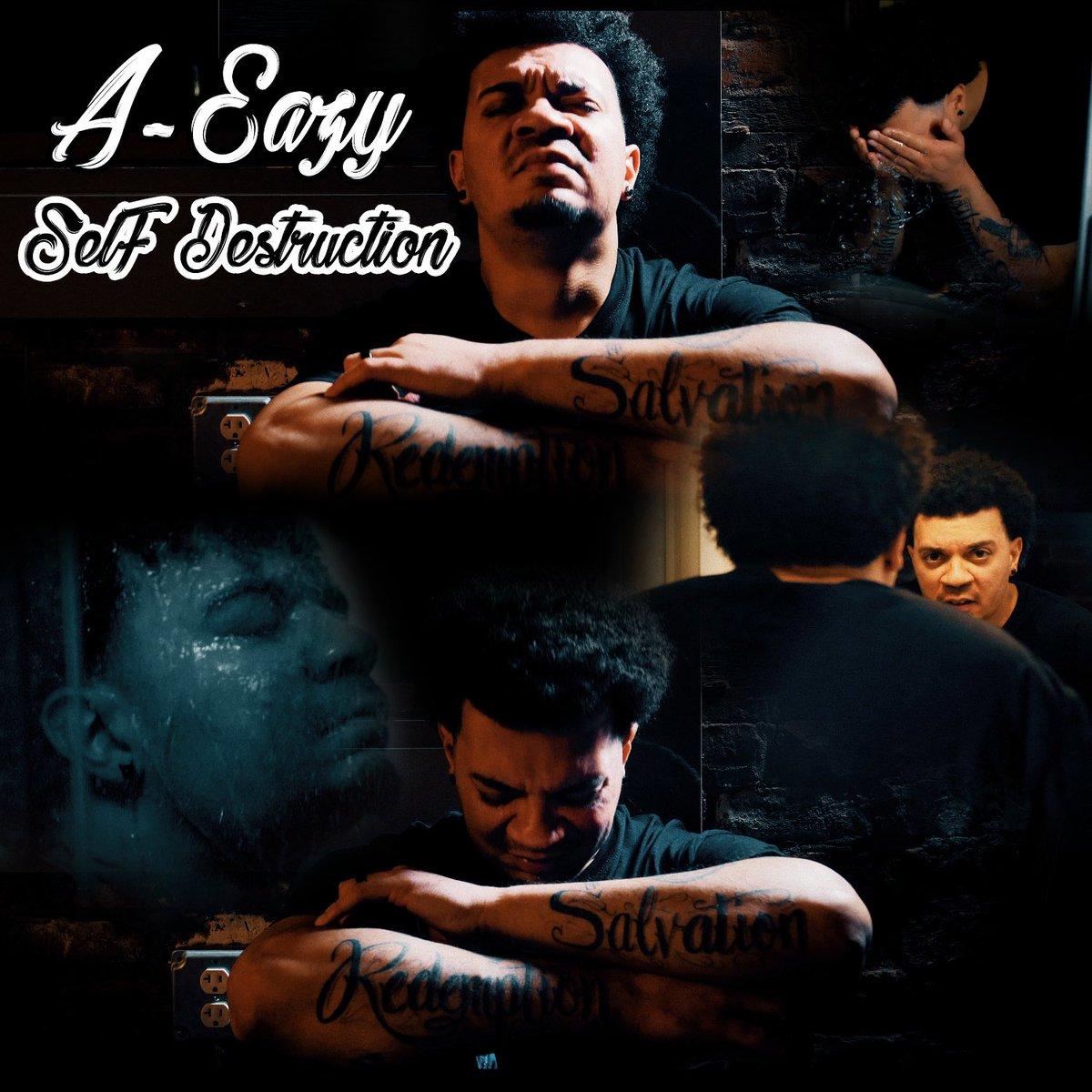 A-Eazy