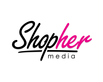 All #Bloggers!  Are you looking for a new #affiliate?  You really must check out #ShopHerMedia-  It's the BEST #cashearning #affiliate. #bloggersneedthis!  This site is the  (I MEAN IT) - https://login.shophermedia.net/Welcome/LogInAndSignUp.aspx?SAFID=302636…  #extraincome #affiliateprogram #MoneyInTheBank #honestpic.twitter.com/MqP2zfW9yH