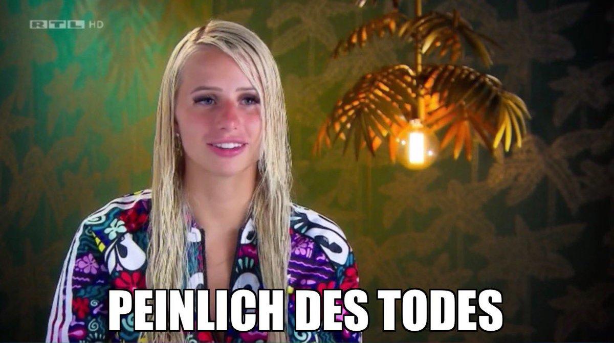 #derbachelor