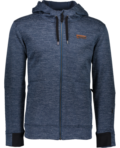 Keep warm all winter long with Obermeyer clothes and outerwear. #ad #midwesternwinters #winterclothes #wintergear https://buff.ly/2QTZOUCpic.twitter.com/4CZhtMeywq
