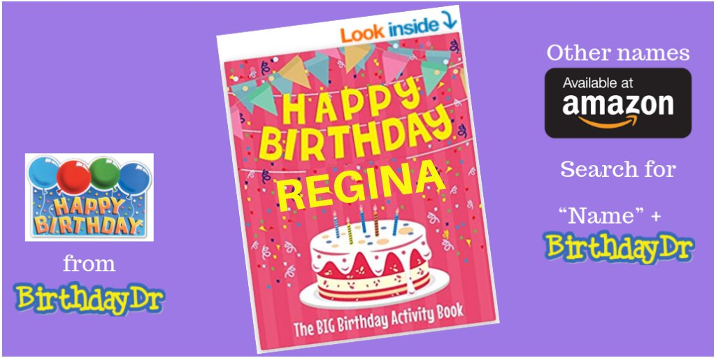 Happy Birthday Regina King Have a great day