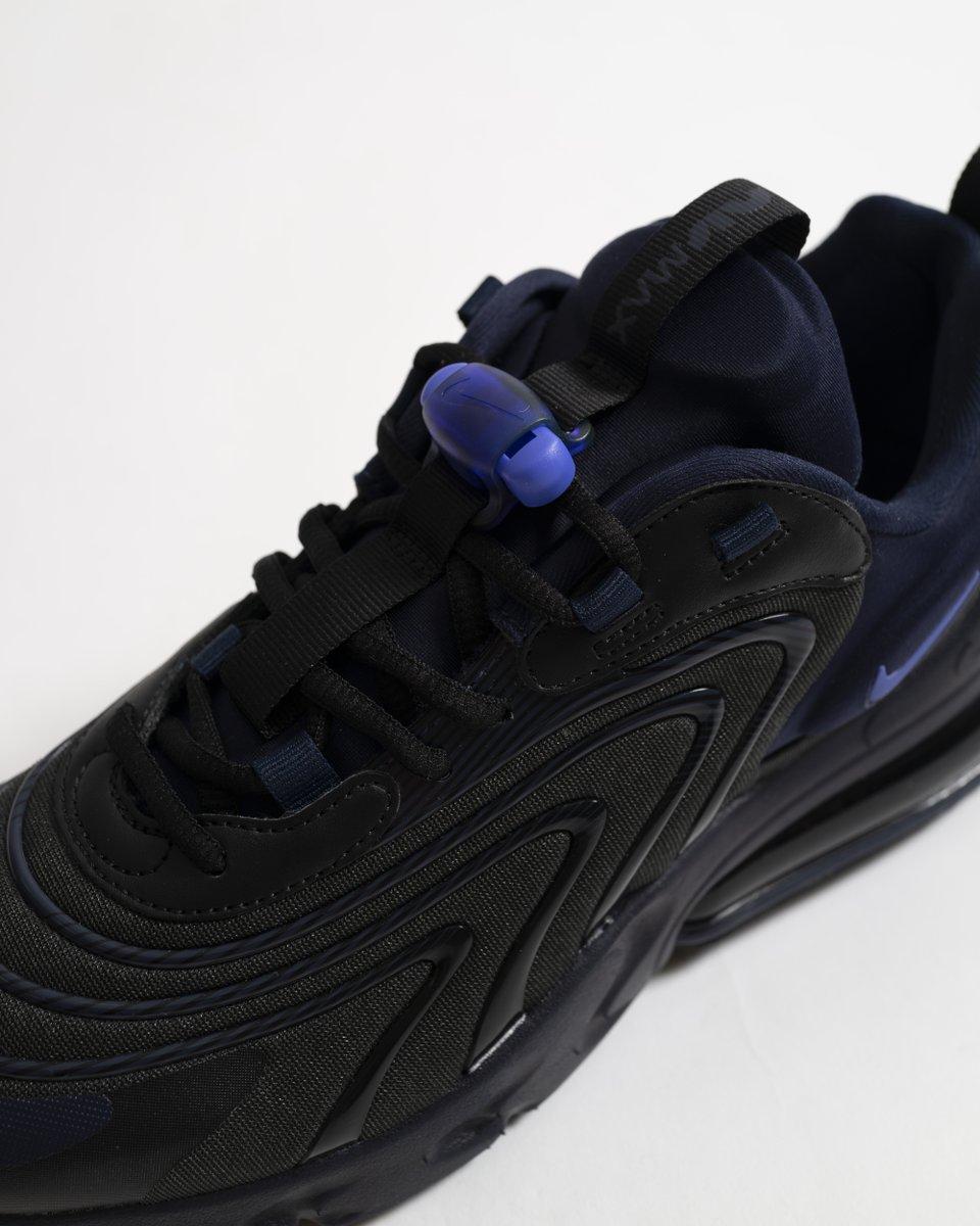 Consortium On Twitter Nike Air Max 270 React Eng Releasing