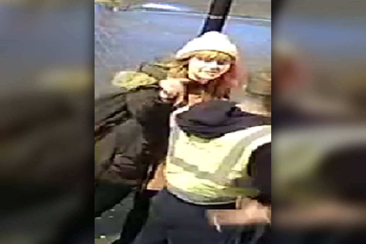 Officers investigating an assault in #Chesterfield town want to speak to these witnesses. Can you help identify them? derbyshire.police.uk/news/derbyshir…