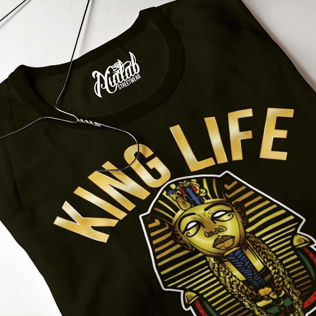2020 it's all about that KING LIFE#kinglife #boss #kingshit #kingtut #blackbuisness #ceo #niatabstreetwearpic.twitter.com/wHGIdPyRSg