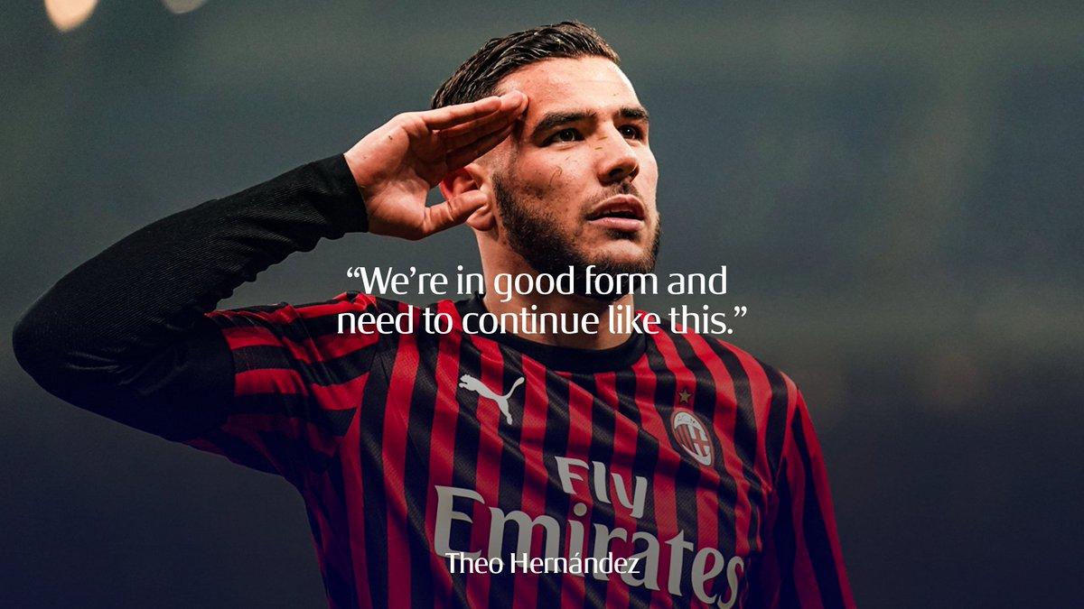 MILAN, KING OF ITALIAN FOOTBALL