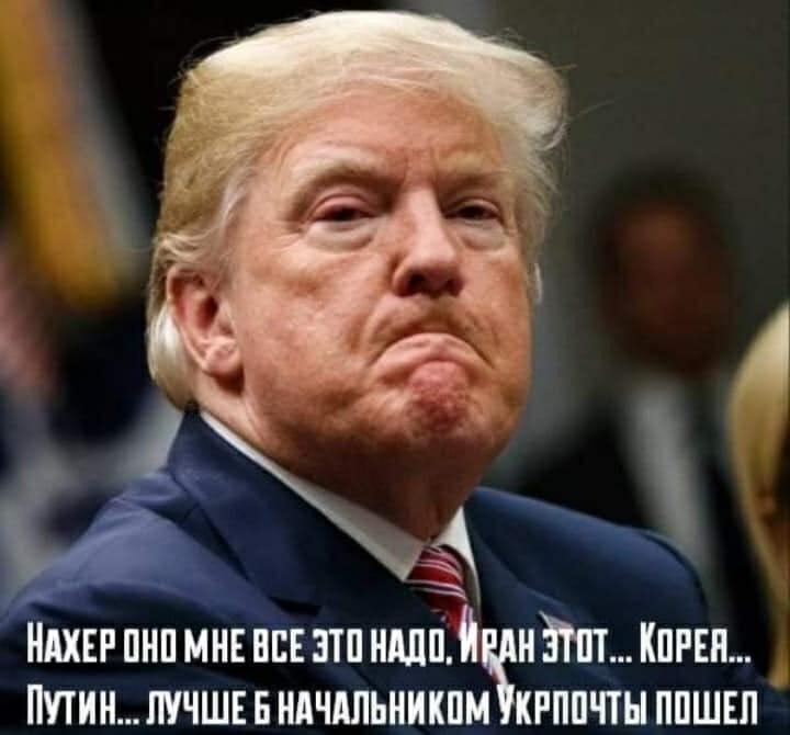 На аудиозаписи совещания в Кабмине голос не мой, - замглавы ОП Ковалив - Цензор.НЕТ 2945