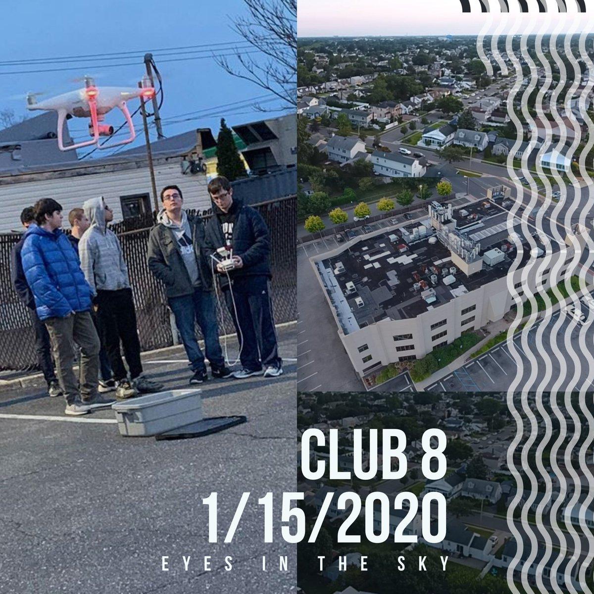 CLUB88888888 photo