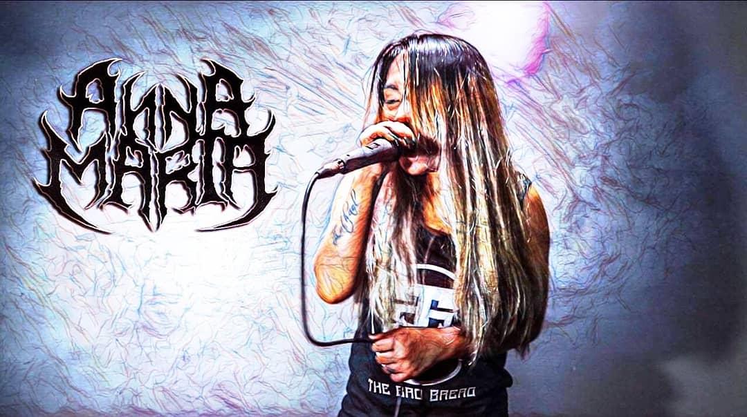 A shot taken from our latest Music Video : (Song:Aberration) https://www.youtube.com/watch?v=ZEGombaqLSA…   #allfemalemetalband #womeninmetal #metalgirls #metalwoman #allgirlband #metalchick #metalchicks #metaladies #metalheadgirl #metalband #femalefronted #femalefrontedmetal #femalemetal #metalwomenpic.twitter.com/GJeTmaFR2j