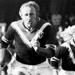 The Roosters have been deeply saddened to hear of the passing of former player Mark Harris: https://t.co/Hv8GedZhoL