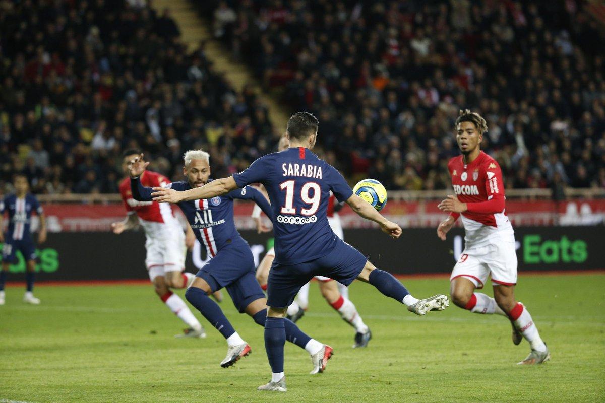 Xem lại Lorient vs PSG, Cúp QG Pháp – 20/01/2020