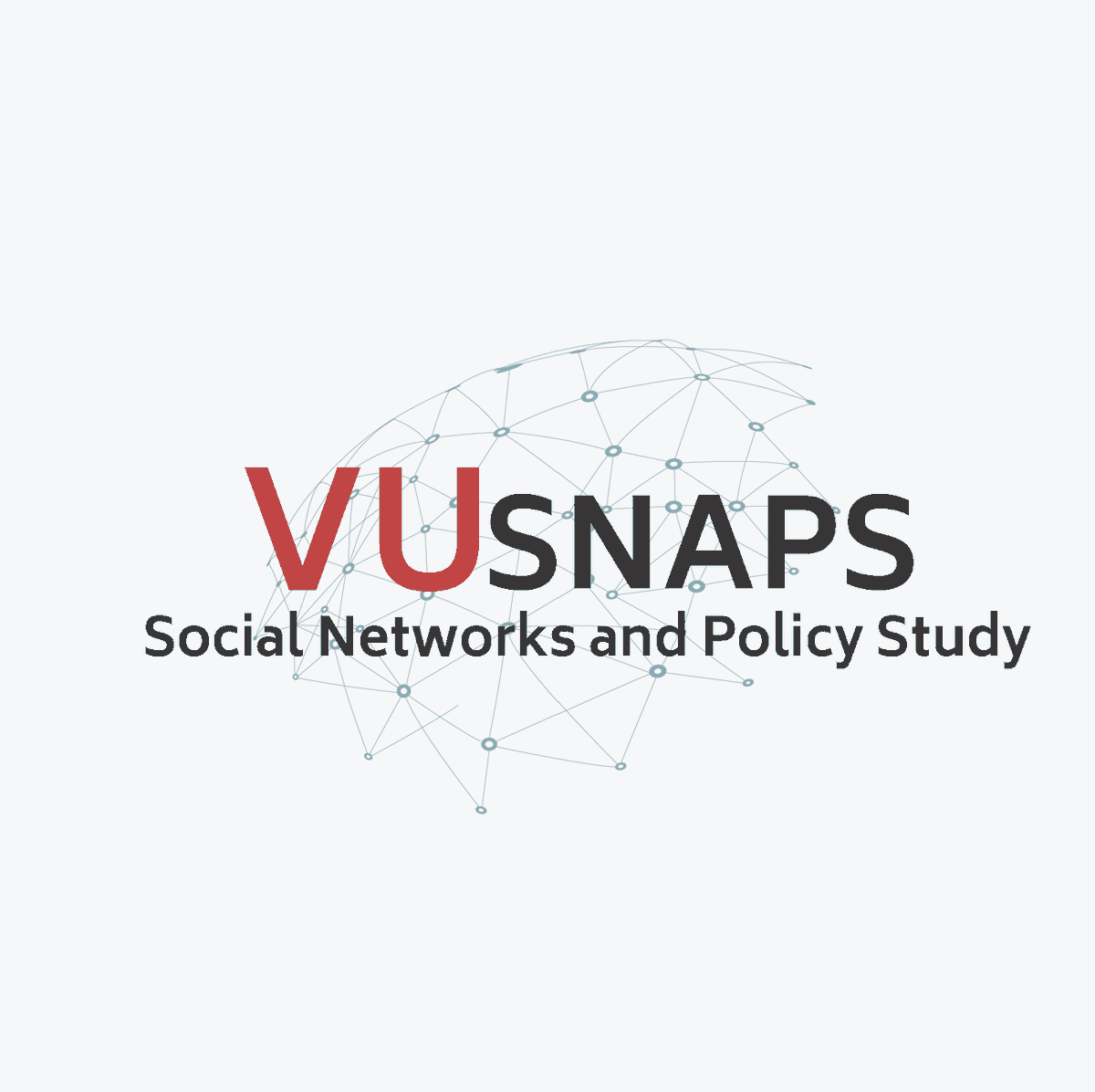 vusnaps hashtag on Twitter