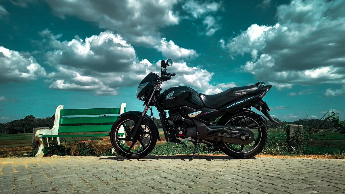 Every day is a new day a new opportunity a new chance #motorcycle #motorcycles #bike #ride #rideout #bike #biker #bikergang #helmet #cycle #bikelife #streetbike #cc #instabike #instagood #instamotor #motorbike #photooftheday #instamotorcycle #instamoto #instamotogallerypic.twitter.com/oZU98BpYtc