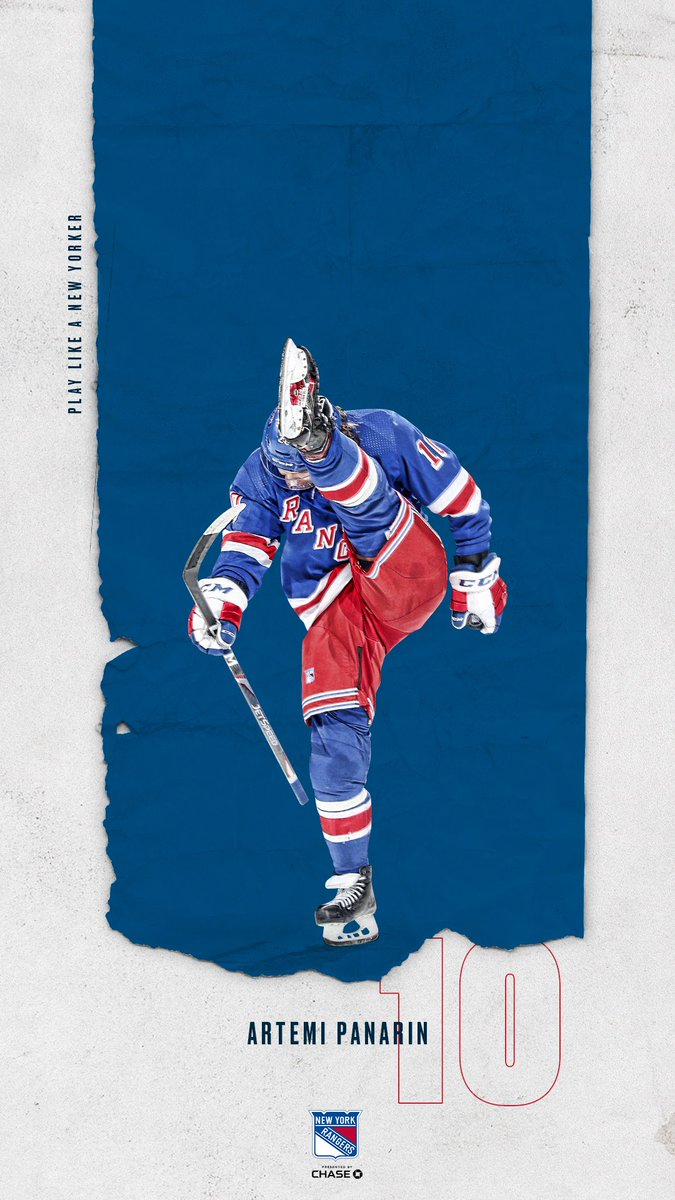 New York Rangers On Twitter How About Two