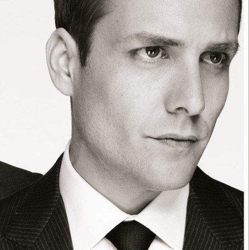 HarveySpecter Suits (Photo: NigelParry / SuitsUsa) ハーヴィー スペクター とても美しいと思います。 pic.twitter.com/mrB3zPS5Tl