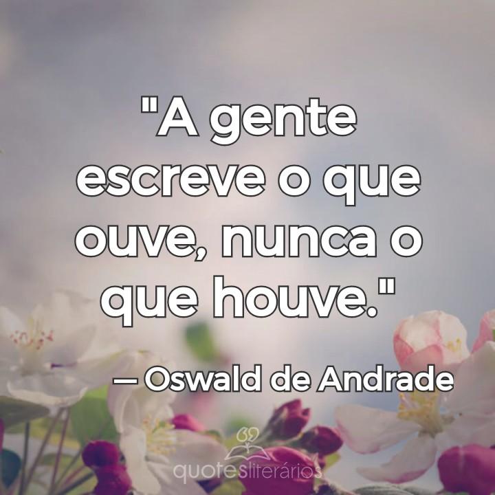 #QuotesLiterarios pic.twitter.com/AB0Y8ax6SY