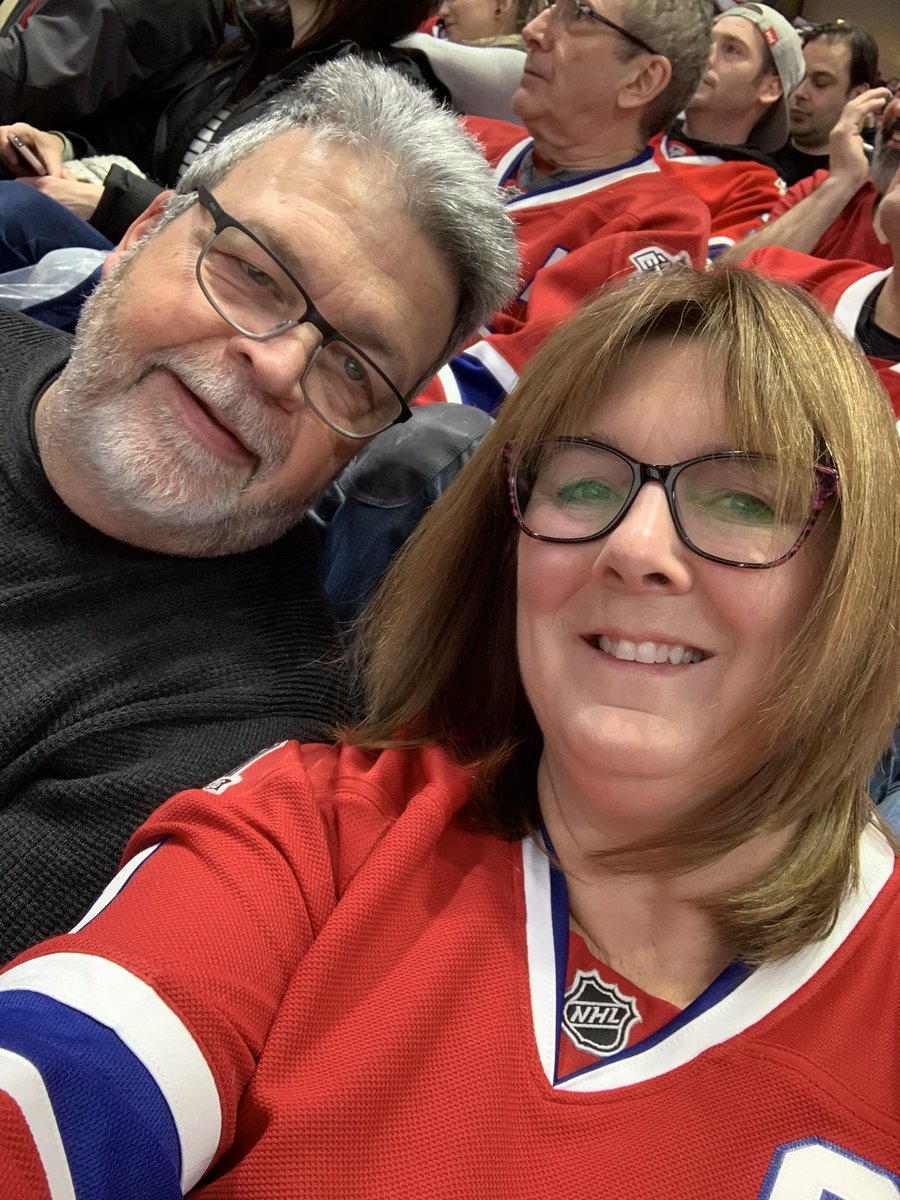 Cheering for Les Boys #habselfie  Go Habs Go <br>http://pic.twitter.com/YhQPZhZzIP