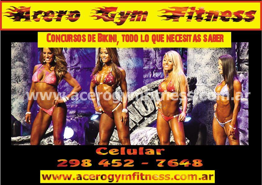 IFBB Bikini Fitness, todo lo que querés saber - https://acerogymfitness.com.ar/concursos-de-fitness-bikinis-argentina/todo-lo-que-queres-saber/…pic.twitter.com/BmbkoJb6DG