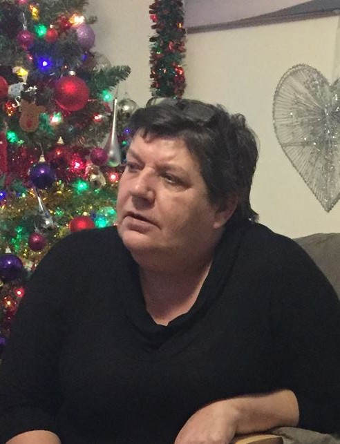 Officers are concerned for the safety of Suzanne Sturman from Morton. The 56-year-old was last seen in the village on either Wednesday 15 or Tuesday 14 January. Got info? Call Debryshire police on 101 with reference 981-16012020.