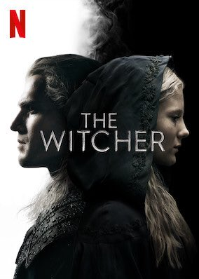 "Check out ""The Witcher"" on Netflix hmmm, the jury is still not out on this; had a lot of WTF moments and questioned ⁦@HenryCavillOrg⁩ career choice Oh, well. I was sucked in for entire 1st season, curiosity bested me.  https://www.netflix.com/title/80189685?s=i&trkid=14170286 …"