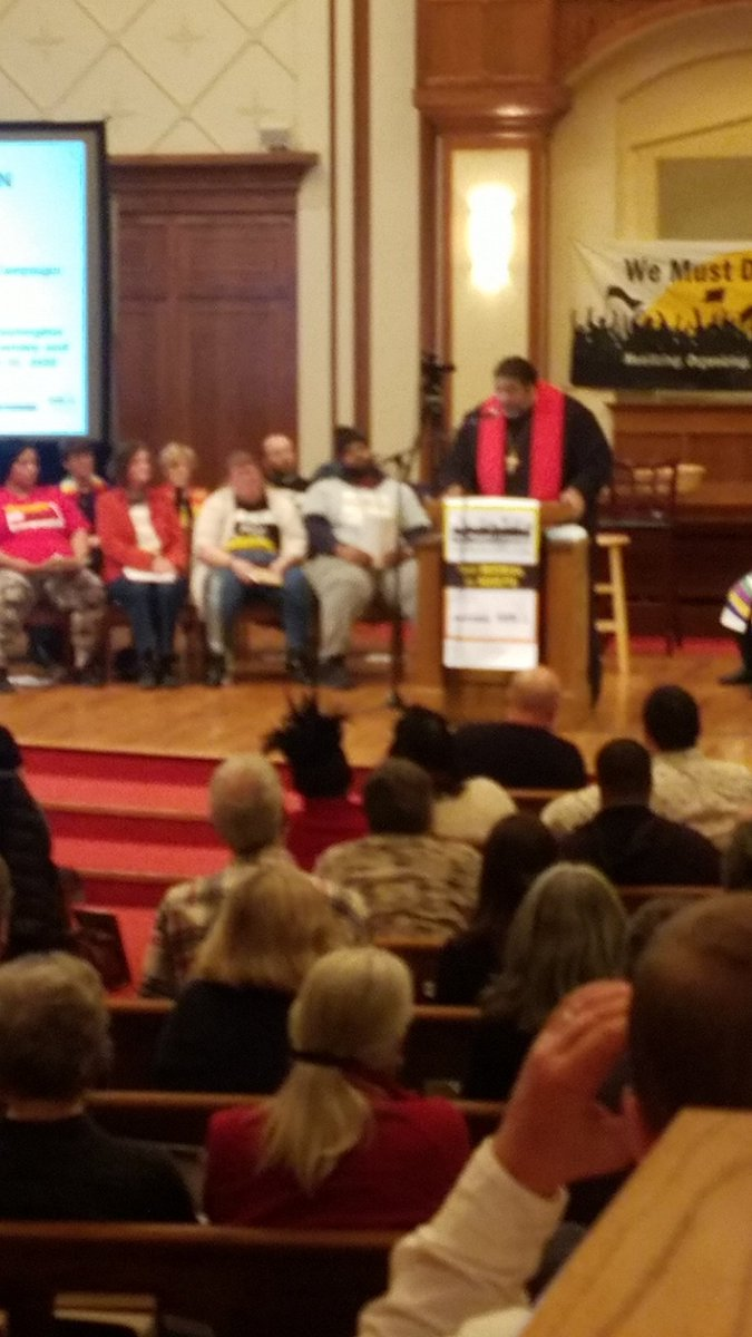 Reverend Barber speaking truth about poverty. kg