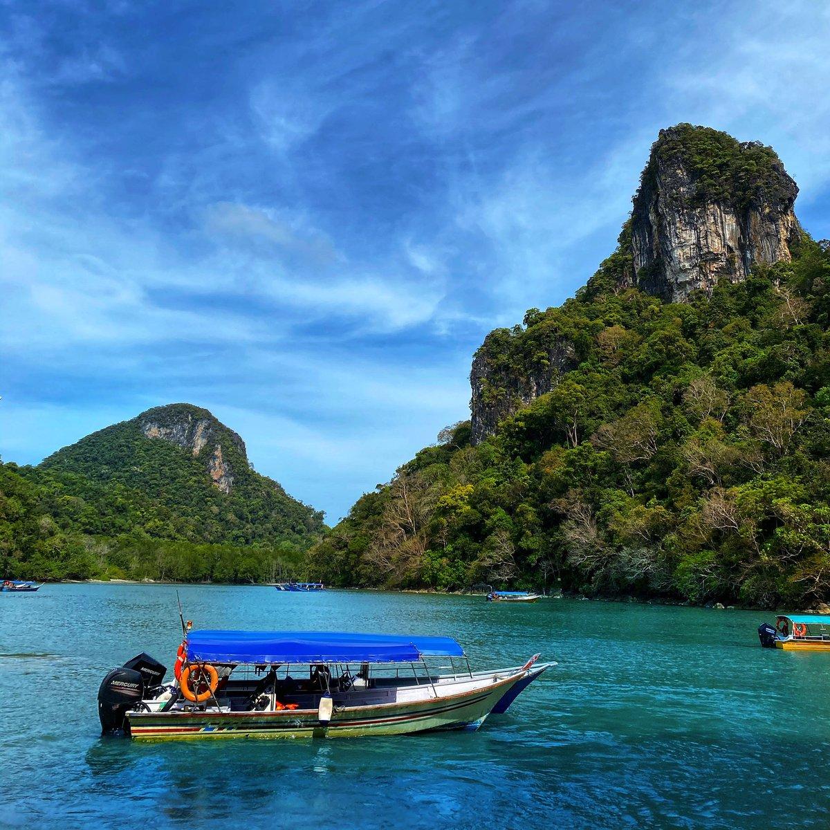 #لنكاوي #جزيرة_المرأة_الحامل #ماليزيا #سفر #سياحة #تصويري #صورتي @tswir @mmgg070 @t9weri #هيبا #hipa
