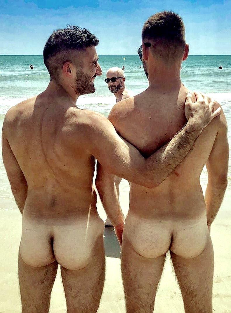 Newport beach gay weddings