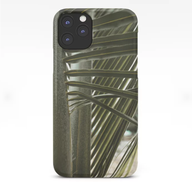 iPhone Cases on  https://society6.com/product/palm2561302_iphone-case …  Our iPhone Slim Case combines premium protection with brilliant design.   Shop now  #Society6 #iPhone11 #iPhone11ProMax  #iPhone11Pro #iphone5 #cases #tropicalcases #tropical #photographyeveryday #shop #salepic.twitter.com/4v5mM9hs9q