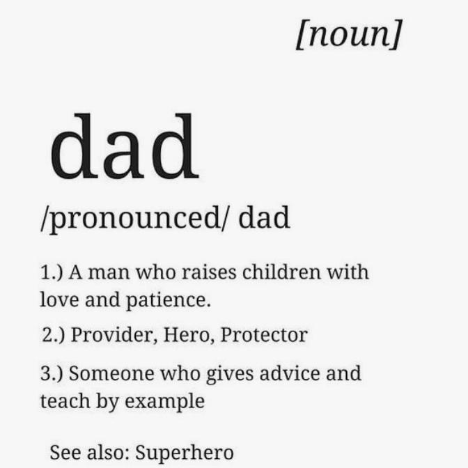 SuperDad, reporting for duty.   #superhero #iamironman #mywifecriedwhenhedied  #dad #parenthood #dadsofinstagram #dadlife #toddler #babygirl #newparent  #babiesofinstagram #family #parent  #father #parentingtips #newdadaus #aussiedads #brisbanekids #melbournekids #sydneykidspic.twitter.com/NtqtYSaIgb