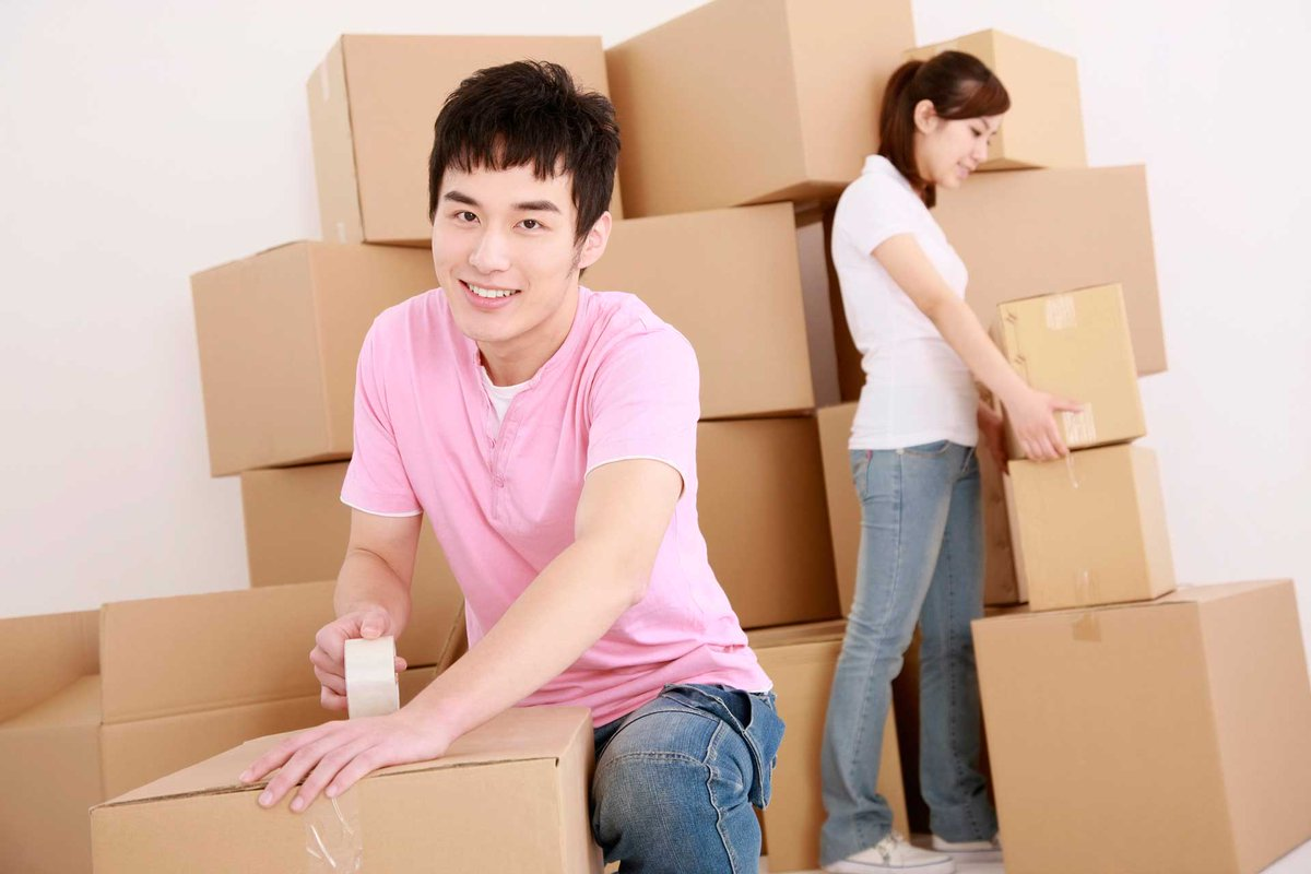 Packers and Movers in Sector 62 Noida | Movers and Packers, Home Shifting, Relocation Service in Sector 62 Noida – Find the top Packers and Movers in Sector 62 Noida, Movers and Packers, Office and Home Shifting ... https://www.packzia.com/packers-and-movers-in-sector-62-noida/ …pic.twitter.com/s76vVJloiB