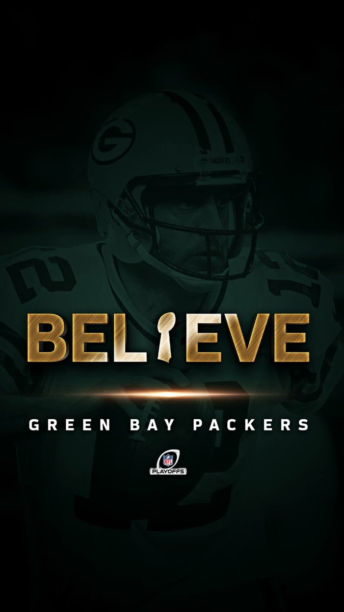@CoachMLaFleur kyle shanahan thinks he has you beat, the 49ers think the games won before its even began. They buffing their chest and packing for miami already. The disrespect from the media and 49ers team is real. @AaronRodgers12 remind them who the @packers are #NFL #gopackgopic.twitter.com/ZtlpR9r2KL