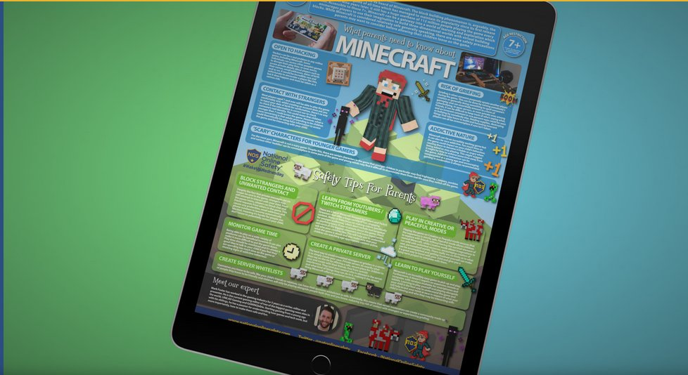 minecraft the games free