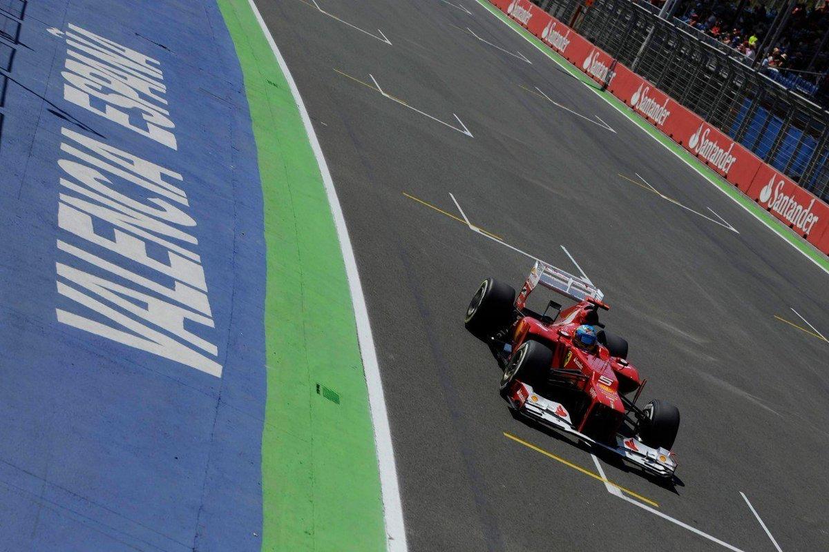 #F1 | Los aficionados eligen los 10 mejores GPs de la década: ¿estás de acuerdo con la selección?  ➡️ http://bit.ly/2TrAXcx  #Fórmula1 #GermanGP #CanadianGP #BrazilianGP