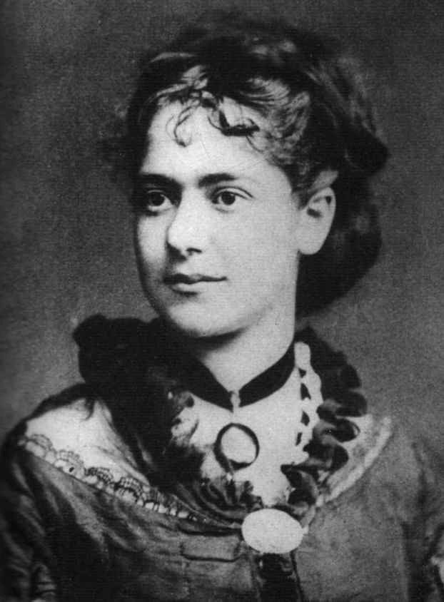 #OnThisDay in 1855 Eleanor Marx, a co-founder of our union, was born. Marx was at the forefront of the fight for the 8 hour working day and consistently fought for justice & equality. Today we celebrate her achievements and are proud to have a membership of which 50% are women.