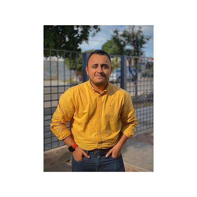 Amarillo, azul... #selfie #picofday #yellow #goodvibes #blue #wednesdaymood #wednesday #goodmoments @tannypay https://ift.tt/30o4pBEpic.twitter.com/u2NSQT5eln