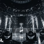Image for the Tweet beginning: 🏆 #IEM 🇵🇱 Katowice 2020