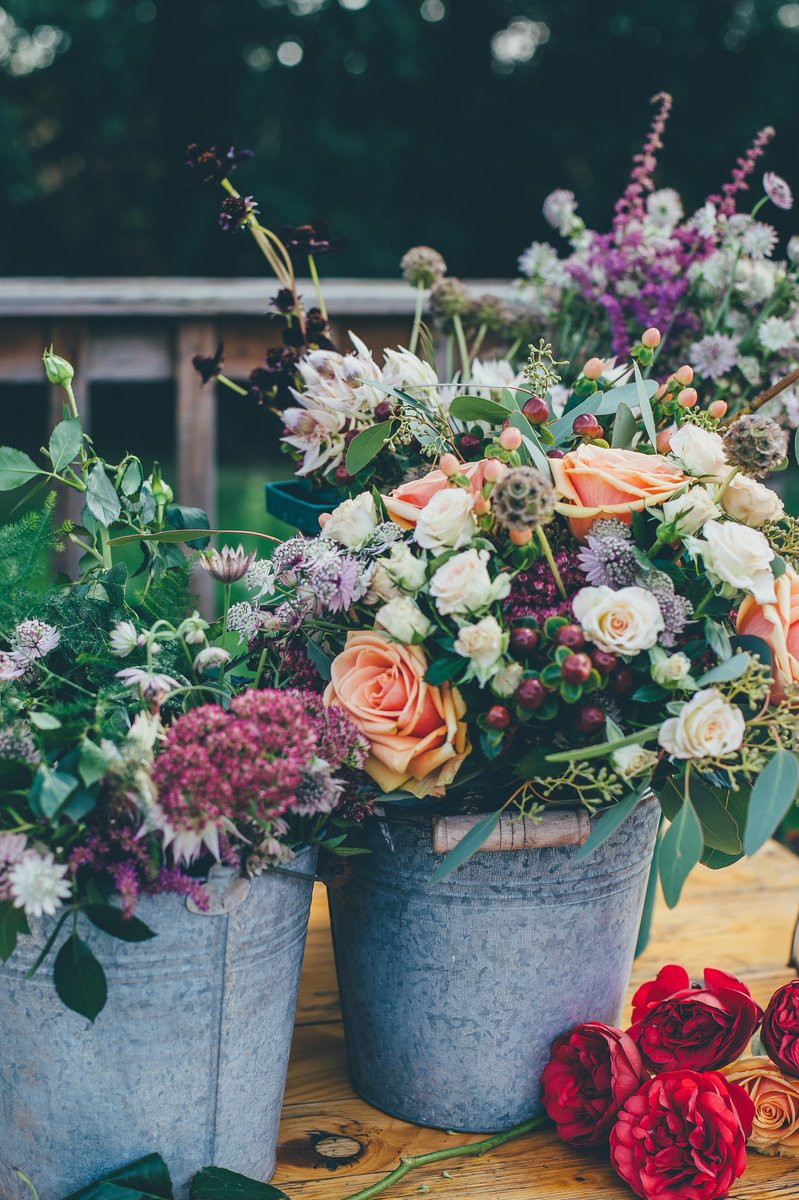 A Bucket Full Of Wild Beautiful Flower Representing The Beauty In Diversity.  #tashkent #uzbekistan #uz #beauty  #uzb #uzbek #andijon #namangan #samarqand #telegram #samarkand #tashkentcity #video #zortv #toshkent #Eatravels #flower #flowers #nature #photography #lovepic.twitter.com/gKWMbU4U94