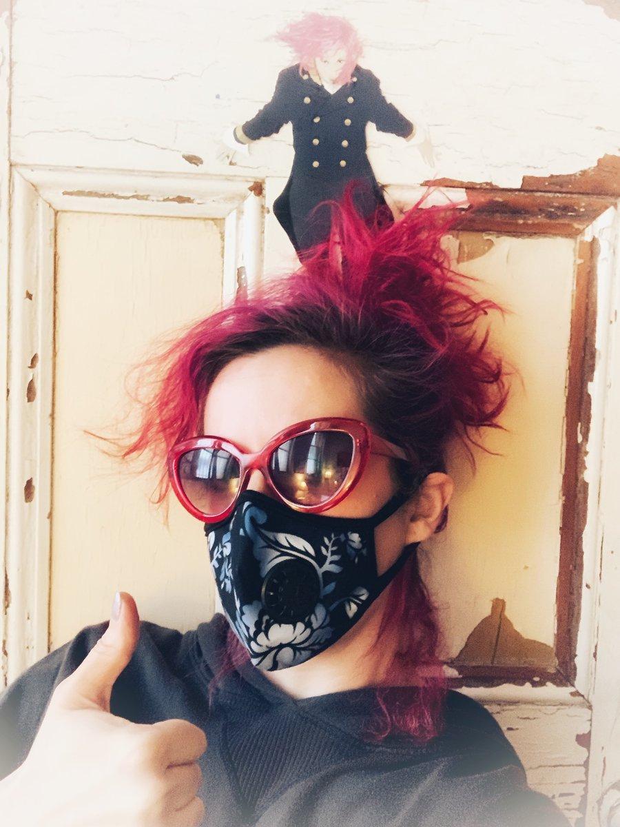 vogmask n95 mask
