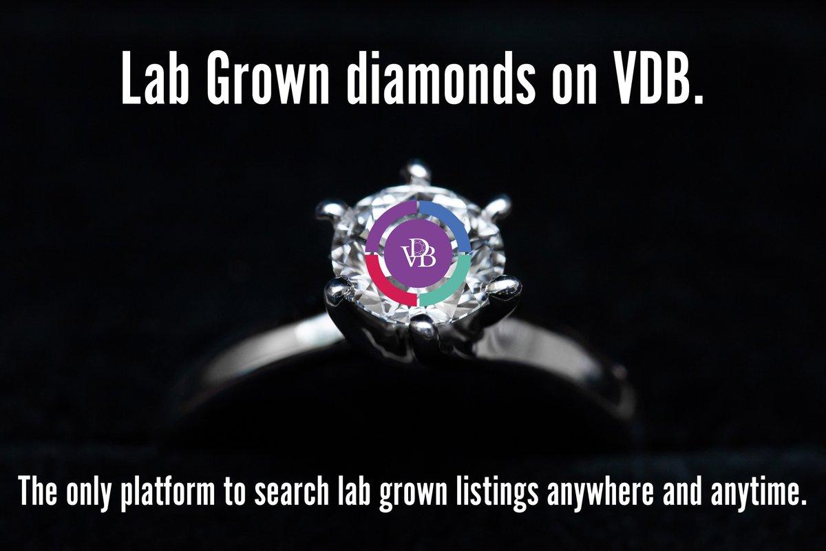 VDB: the Sourcing & Selling Marketplace that services your B2B & B2C needs.  #membership #organization #network #customer  #eternityrings #diamondrings #jewelryblogger #diamonddealer #diamonddistrict #jewelryoftheday #JOTD #jewelryblogger #community #entrepreneur #startup #vdbpic.twitter.com/dJSzLaFu3i