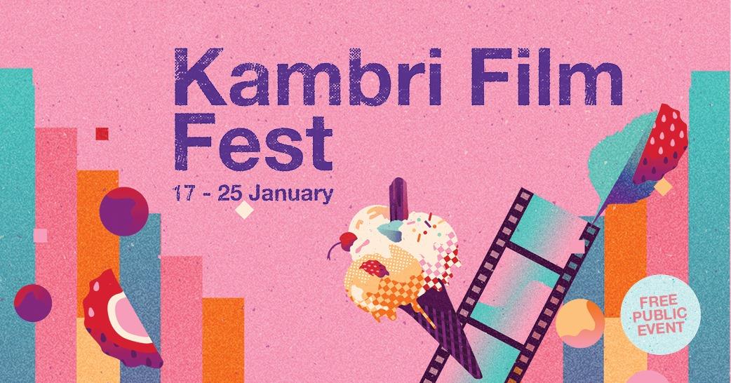 Don't miss this FREE film festival kicking off tomorrow at @Kambri_ANU http://ow.ly/Pa8v50xWJQp #anualumni #ANUkambri #ourANUpic.twitter.com/bk2tKzWhDA