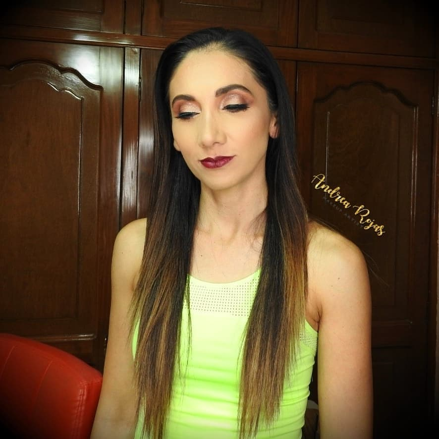 #Repost @missglamzilla ---  • • • Thank you for choosing Model 21 Eyelashes  Tag us to be featured #M21lashes #makeupartist #makeup #mua #makeupartistjakarta #muajakarta #weddingmakeup #eyelashextensions #lashextensions #eyelashesextension http://model21eyelashes.compic.twitter.com/2b3QG0HY1U