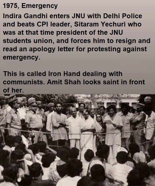 #देशद्रोहियों_शर्म_करो #LahoreConspiracy #AfzalGangBack #ShaheenBagh #ShameOnKejriwal #JNUViolence #Kashmir #UNSC #ShahinBaghProtest #ShaheenBaghTruth #कांग्रेस_मुक्त_भारत_चाहिए @abpnewshindi @Republic_Bharat @republic @ZeeNewsHindi @AmitShah U R FRM LAND OF IRON MAN PATEL