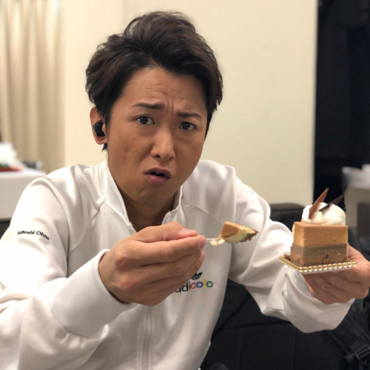 ARASHIさんの投稿画像