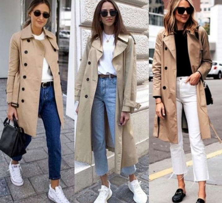 Can't look away from these style coats! 1, 2 or 3?@fashion_jackson (DM for credit)  #styleoftheday#todayimwearing#ootdshare#streetstyle#styleiswhat#instafashionista#fashionposts#todaysoutfit#luxurystreetwear#urbanstreetwear#outfitoftheday#stylish#whatiwore#casual pic.twitter.com/2acIVdJFzn