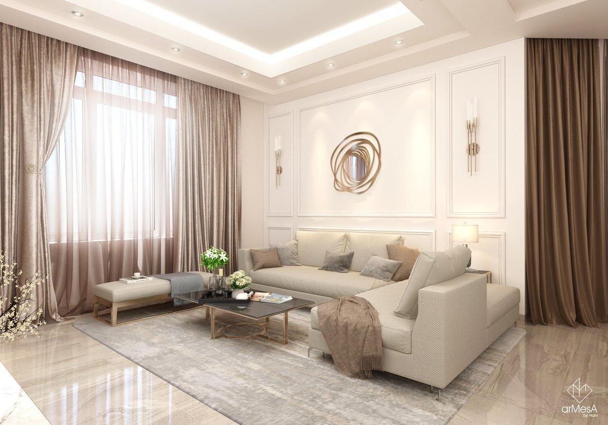 "#luxury  Առանձնատան դիզայն - նախագիծ #artdeco #housedesign Սիրով Ձեր  ""arMesA by Hani"" երկ-ուրբ. 10:00-19:00, շաբ. 10:00-15:00 011 53 00 07, 011 53 00 08, 093 019 333, 091 017 333 #designstudio #armesabyhani #design #interior #interiordesign #commercial #residental #homepic.twitter.com/hf66TBSCwL"