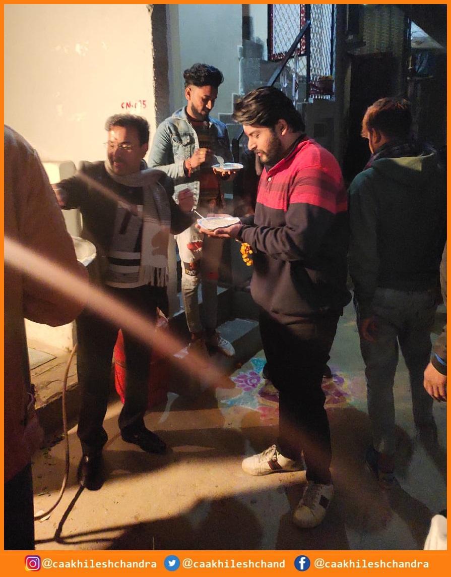 #bjp #bjp4delhi #bjp4india #bjpdelhi #bjpindia #bharatiyajanataparty #bjym #bjymdelhi #bjpfamily #Jangpurapic.twitter.com/A9CmY7HVmF